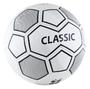 Мяч футбольный TORRES Classic размер 5 title=
