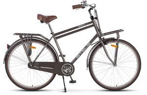 Велосипед Stels Navigator 310 Gent фото