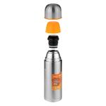 Термос Biostal Спорт NBP-1200 1.2 л