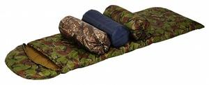 Спальный мешок Сталкер Ника с капюшоном фото