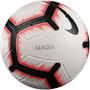 Мяч футбольный NIKE Magia FIFA размер 5 title=