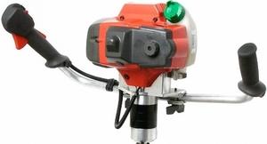 Мотоледобур Normark Power Ice Drill 159LEB фото