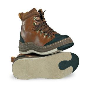 Ботинки вейдерсные Rapala ProWear коричневые фото