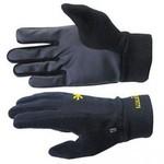 Перчатки Norfin флисовые 703040