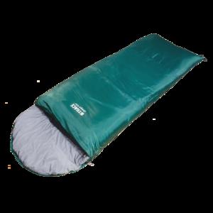 Спальный мешок BTrace Onega 300 XL фото