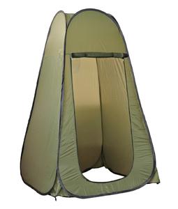 Палатка-душ автомат LY-1623C фото