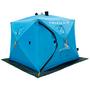 Зимняя палатка куб Alpika Prizma 3 title=