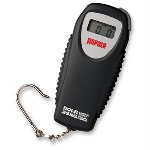 Электронные весы Rapala (25 кг) фото