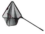 Подсачек RAPALA Folding Net RNFN-L