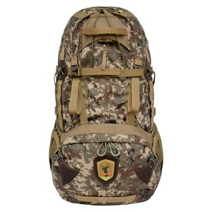 Рюкзак для охоты Aquatic Ро-66 фото