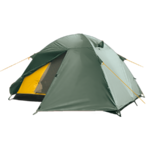 Палатка туристическая BTrace Scout 2