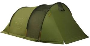 Палатка Helios SEGEN-3 фото