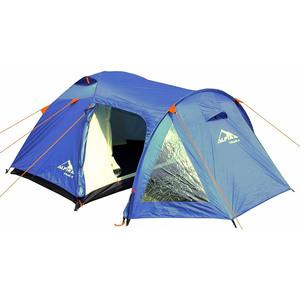 Палатка Alpika Trail 3 фото