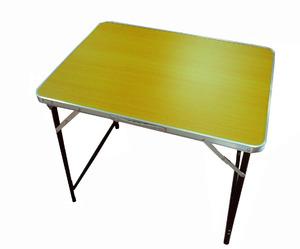 Стол складной SJ-C01-2 фото