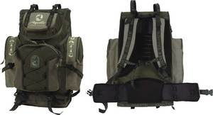 Рюкзак Aquatic рыболовный Р-85 фото