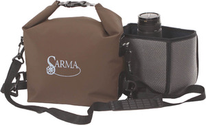 Сумка Sarma водонепроницаемая для фототехники С 006 фото