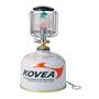 Газовая лампа KL-103 мини KOVEA title=