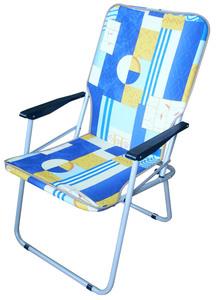 Кресло Тонар складное фото