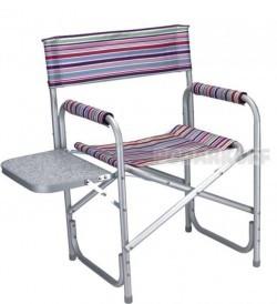 Кресло VOLNIX FC-95200S 8725 000 фото