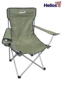 Кресло складное Helios HS96806H фото
