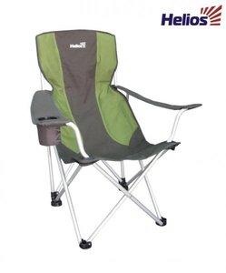 Кресло складное Helios HS820-99808 фото