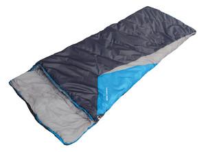 Спальный мешок HIGH PEAK Scout Comfort фото