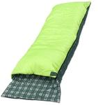 Спальный мешок Чайка Soft 200 одеяло с подголовником