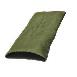 Спальный мешок Чайка СО3ХL одеяло фото
