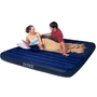 Кровать Intex Classic Downy 183x203x22 см флок, 68755 title=