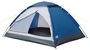 Палатка HIGH PEAK Monodome PU 2 title=