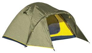 Палатка Дом 4 Alaska фото