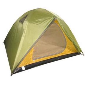 Палатка Helios BREEZE-2 фото