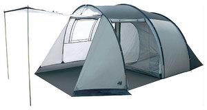Палатка HIGH PEAK Ancona 4 фото