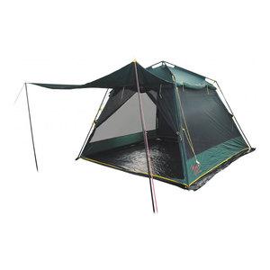 Тент-шатер Tramp Mosquito Bungalow Lux V.2 фото