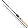 Удилище матчевое Shimano SPEEDCAST Match 42 F title=