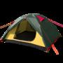 Палатка туристическая BTrace Vang 3 title=
