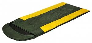 Спальный мешок Сталкер Вагран-400 фото