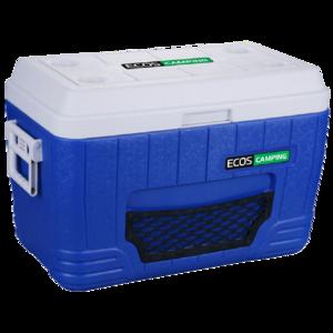 Термоконтейнер ECOS W52-72 фото